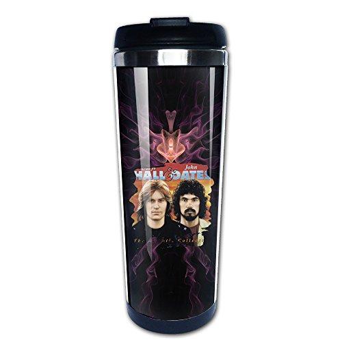 Oates Daryl Hall John Oates Kaffee Tasse ()