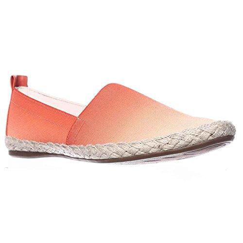 Anne Klein, Flache Schuhe Mujeres, Groesse 9.5 US /41 EU (Schuhe Anne Klein-flache)