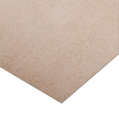 casa-purar-charlotte-beige-marble-effect-vinyl-flooring-2-metre-wide-2m-x-1m-up-to-15-metre-length