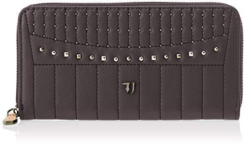 Trussardi Jeans 75w00107-9y099999, porte-monnaie