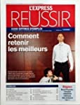 EXPRESS REUSSIR (L') N? 2942 du 22-11...