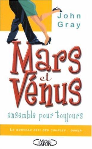 """<a href=""""/node/19993"""">Mars et venus : ensemble pour toujours</a>"""