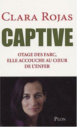 "<a href=""/node/4824"">Captive</a>"