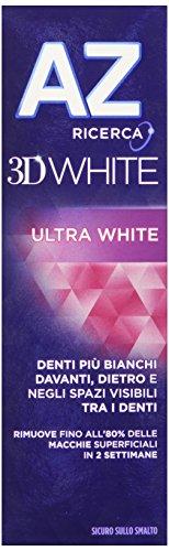az-3d-white-ultra-whitedentifricio-6-pezzi-da-75-ml-450-ml