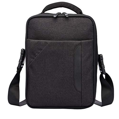 Hubschrauber,TwoCC Schultertasche Travel Durable Carrying Bag Schutzhülle für MJX Bugs 4 W B4W -