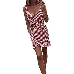 61c879125 Cómo elegir los vestidos de lunares? * Tienda Online de Productos de ...