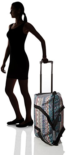 41FFOsm0zHL - Carry On Valise 35L