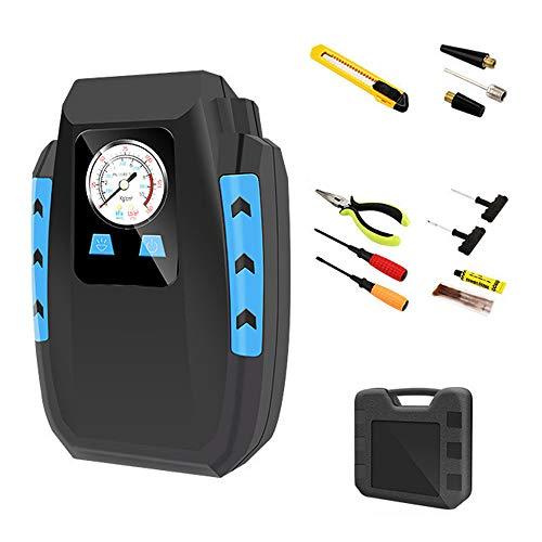 Esp-sensor Vorne links RIDEX 412W0061 Sensor Raddrehzahlgeber Raddrehzahl Raddrehzahlsensor