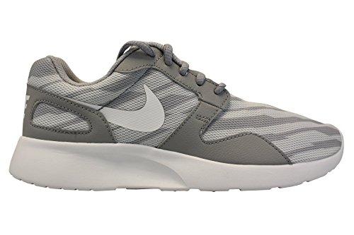 Nike - Mode - kaishi print
