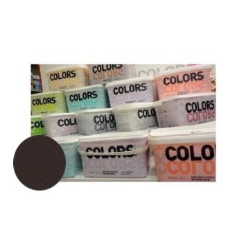 Materis - Colors cacao intenso (2.5 lt)