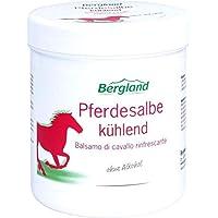 PFERDESALBE kühlend 300 ml preisvergleich bei billige-tabletten.eu