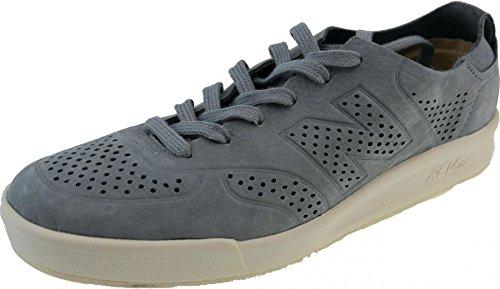 New Balance Crt 300 Homme Baskets Mode Gris Grey
