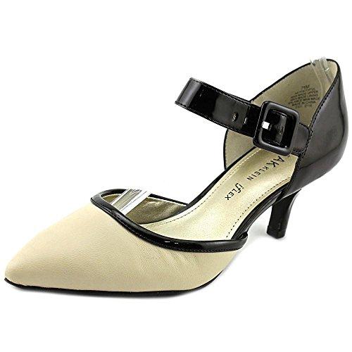 anne-klein-ak-faithful-women-us-75-black-heels