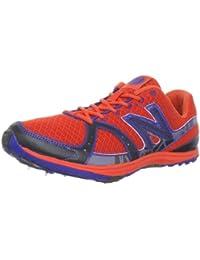 first rate c8dd2 0cab5 New Balance M700xcs, Chaussures d athlétisme Homme
