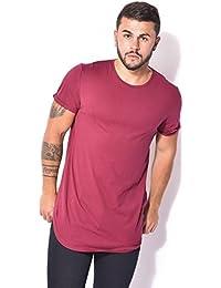 T-shirt Sixth June oversize
