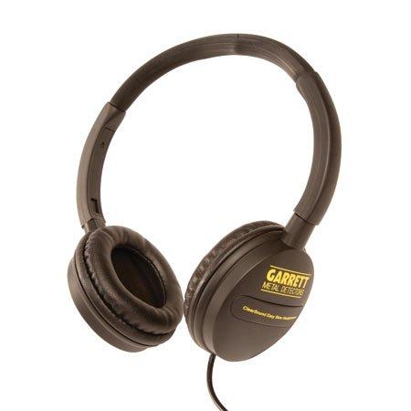 Garrett-Metal-Detectors-Easy-Stow-Headphones