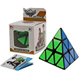 Cyclone Boys PYRAMINX Piramide Magica Pyramid 3x3x3 Speedcube Cubo Speed Cube 4255