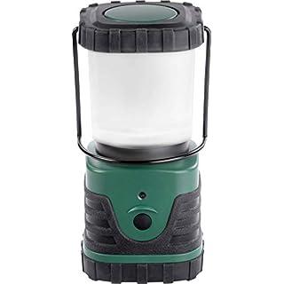 Ampercell FRA320713 Camping Light
