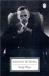 Early Plays (Penguin Twentieth-Century Classics)