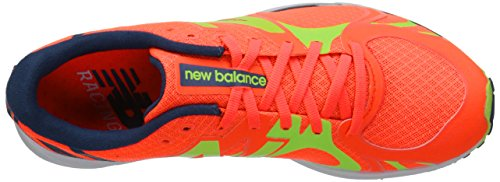 New Balance 1400v3 Women's Chausse De Sprint - SS16 Multicolore