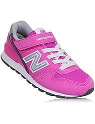 New Balance KV996MAY Sneaker Niños