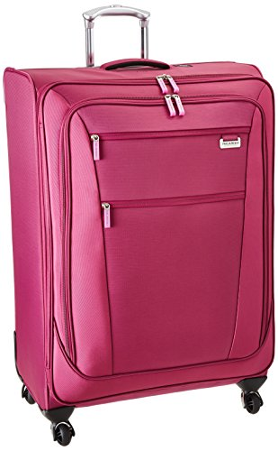 ricardo-beverly-hills-del-mar-29-inch-4-wheel-expandable-upright-fuchsia-pink-one-size