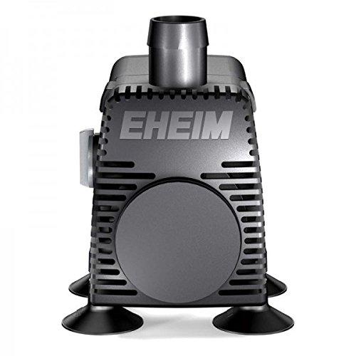 Eheim 1100220 Pumpe compact+ 2000