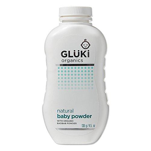 gluki-polvos-naturales-para-bebe-talco-libre-130g