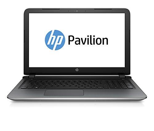 HP Pavilion 15-AB254NG V0Y83EA Notebook