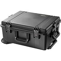 proaim Custodia rigida Volo Custodia Protezione delle apparecchiature valigetta Video Camera