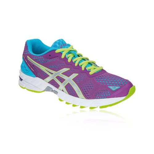 best sneakers 45e0a c38f8 ASICS Gel-DS Trainer 19 Women's Neutral Running Shoes