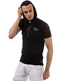 352d834952 Amazon.es  883 Police - Camisetas