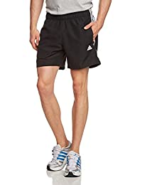adidas Essentials Chelsea Short Homme