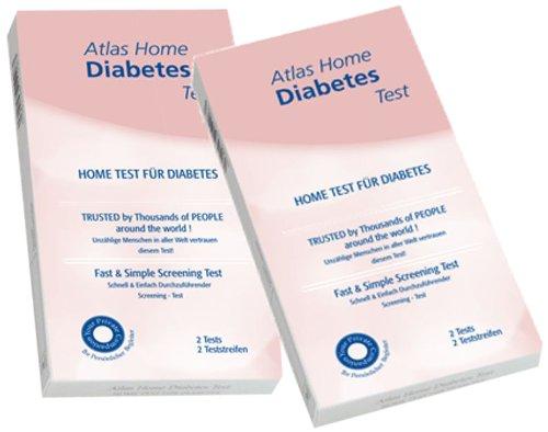 Atlas-Diabetes-Check-Test-Bundle-of-2-Boxes-includes-2-Tests-per-Box