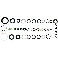 Athena P400110400906 Engine Oil Seals Kit preiswert