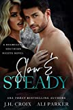 Best Southern Fiction - Slow and Steady: A Small Town Romantic Suspense Review
