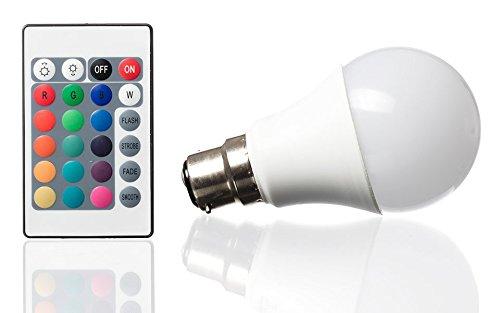 ecolight-led-farbwechsel-rgbw-2-in1-leuchtmittel-mit-fernbedienung
