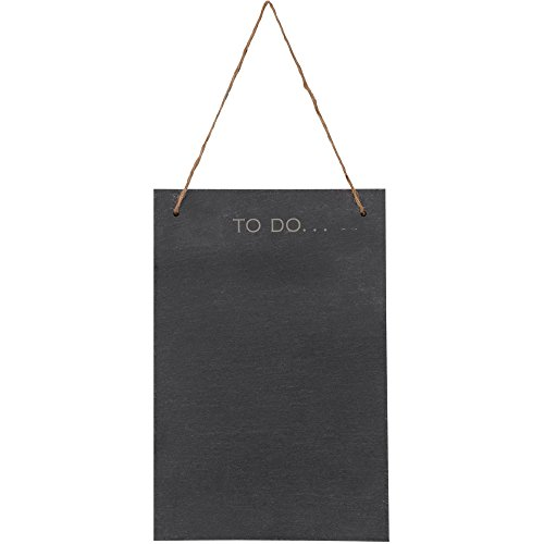 large-tableau-noir-ardoise-tableau-de-notes-vonhaus-30cm-x-20cm-panneau-daffichage-sans-cadre
