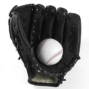 Baseball Baseball Handschuhe Sport & Outdoor Baseball Glove Batting...