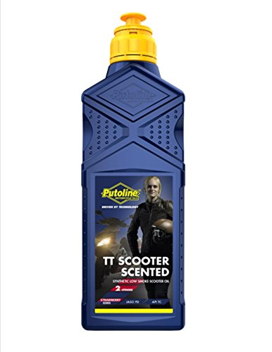 putoline-tt-scooter-scented-synthetic-2-stroke-oil-1litre