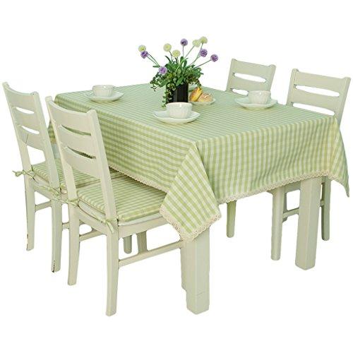 seso-uk-europee-semplici-casual-dining-essentials-oblong-tovaglie-impermeabile-e-petrolio-tessuto-re