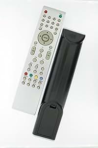 Télécommande pour philips 42PFL9703D 42PFL9703D-10