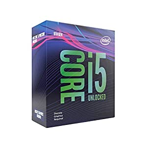 Intel-Core-i5-9600KF-Six-Core-LGA-1151-Processor