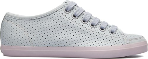 camper-motel-22554-grey-womens-leather-trainers-shoes-39