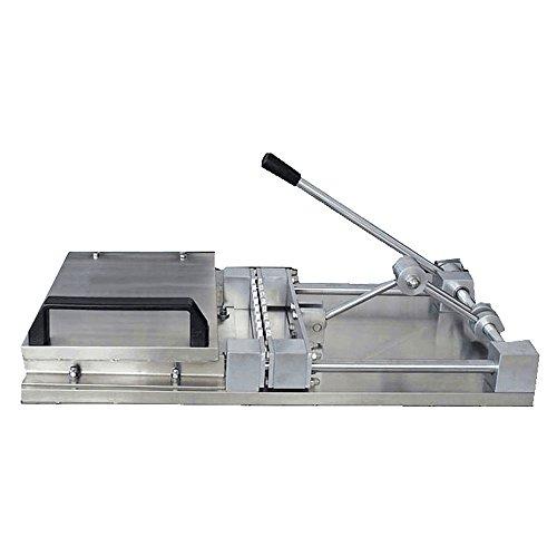 MXBAOHENG Multi-fonction BBQ Werkzeug Manuelle Rapid tragen Fleisch Kebap Maschine Fleisch Schneiden Maschine Fleisch tragen Werkzeug