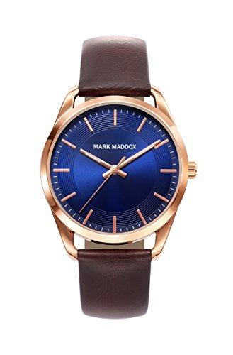 Reloj Mark Maddox - Hombre HC2007-37