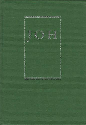 joh-jocelyn-olaf-hambro-hambros-bank-ltd