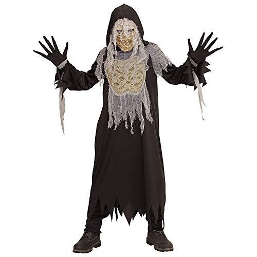 Widmann 07857 Kinderkostüm Mumie, boys, 140 - Mumie Kostüm Boy