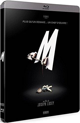 m-le-maudit-francia-blu-ray