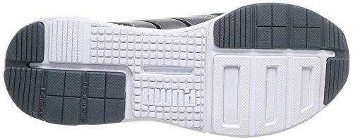 Puma Descendant V2 Wn'S - Scarpa, , taglia Nero (05 black-puma silver)